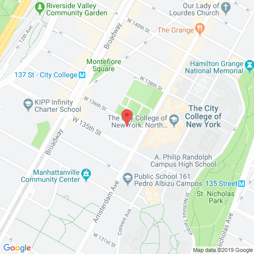 Hamilton Parc, 504 West 136th Street, New York, NY, 10031, Hamilton Heights NYC Condominiums